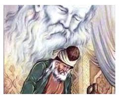 Love problem solution baba molana akbar khan+91-8769225480,,,,,,,,,